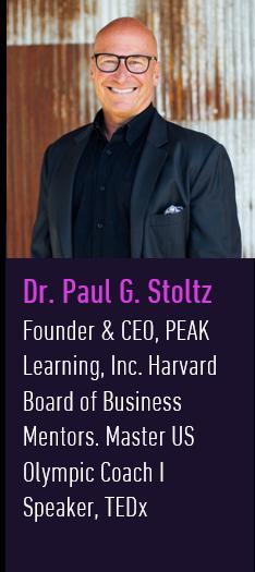 Paul Stoltz