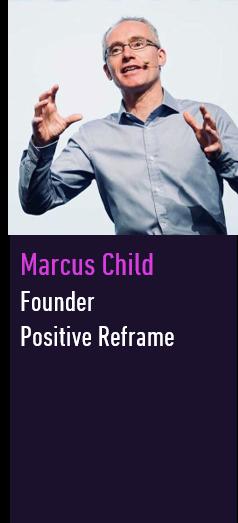 Marcus Child