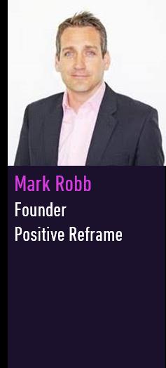 Mark Robb