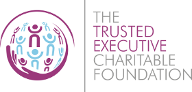 The Trusted Executive Charitable Foundation