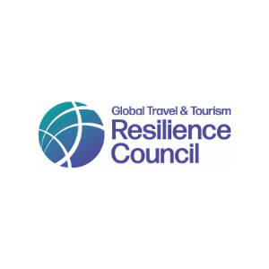 Resilience Council